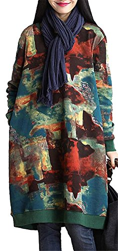 Buy below the knee dresses philippines - 4
