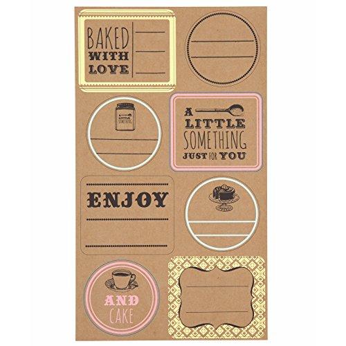 talking-tables-bake-sale-bake-sale-labels-for-a-bake-sale-or-general-celebration-multicolor-48-pack