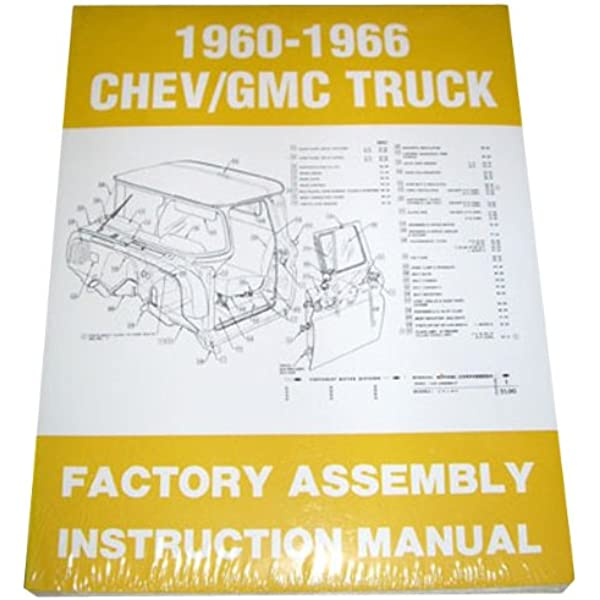 66 Chevy Truck Wiring Diagram from images-na.ssl-images-amazon.com