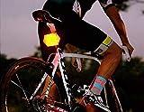 Solight-Solar Twilight, Solar Powered LED Lantern