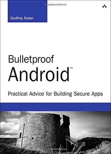 Shopping Android - Security & Encryption - Computers & Technology