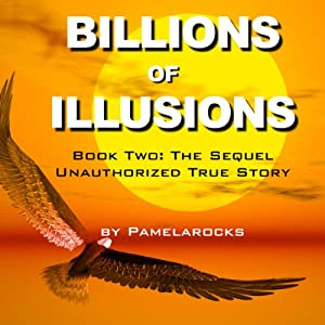 Billions of Illusions Audiobook