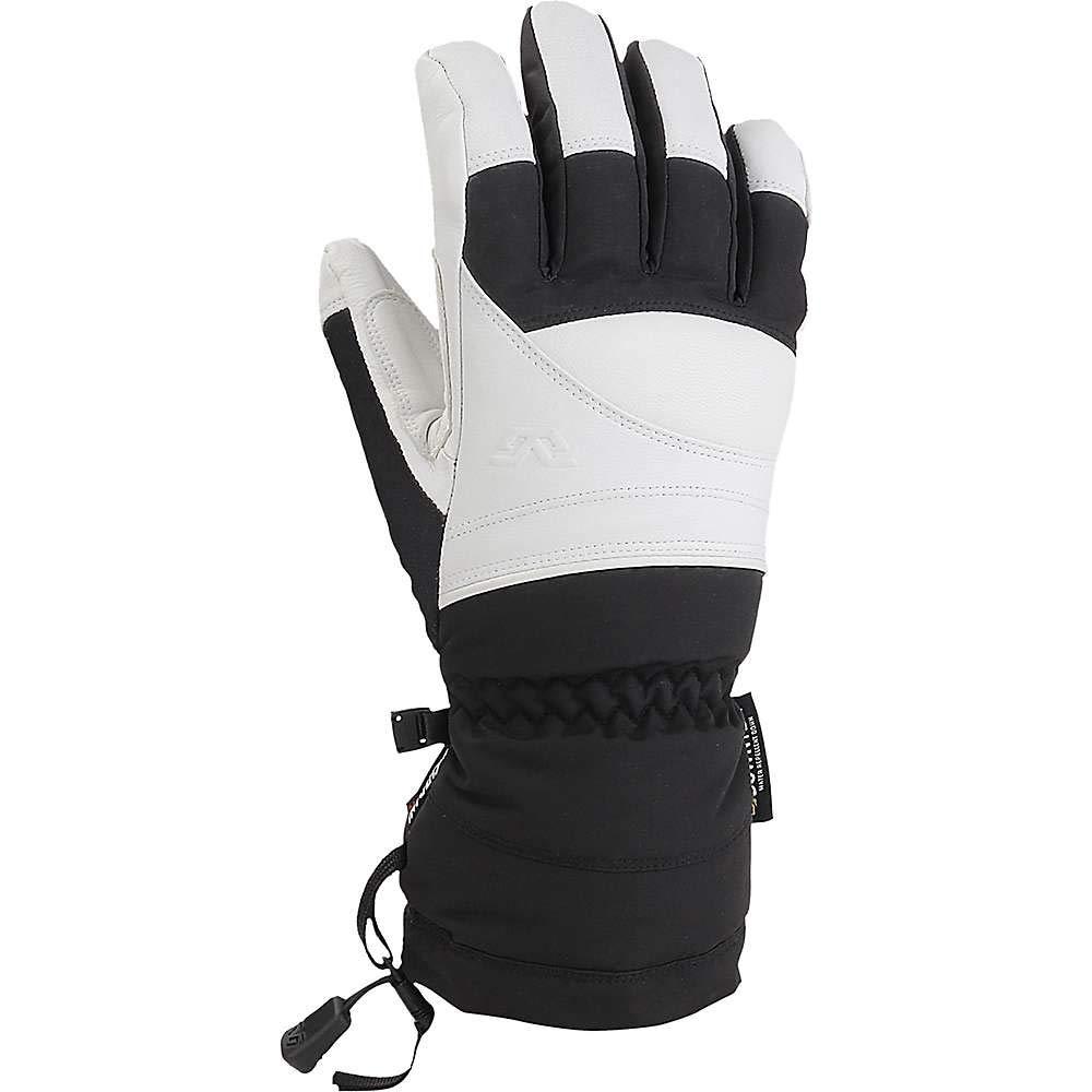 [ゴルディーニ] レディース 手袋 Gordini Women's Aerie Gloves [並行輸入品] B07J5K7DMV Large