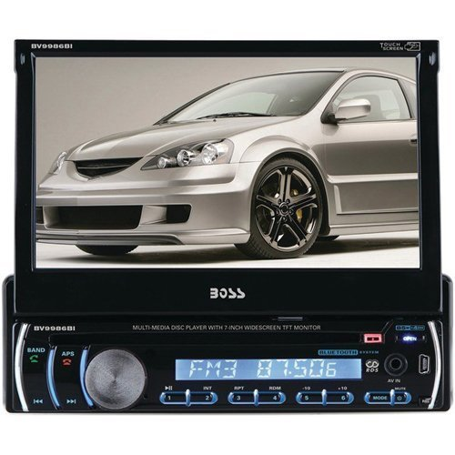 boss-audio-bv9986bi-single-din-7-inch-motorized-touchscreen-dvd-player-receiver-bluetooth-detachable