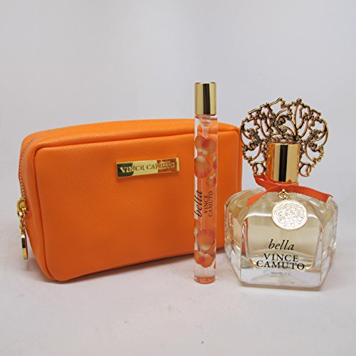 vince-camuto-bella-for-women-3-piece-set-includes-34-oz-eau-de-parfum-spray-034-oz-parfum-spray-cosm
