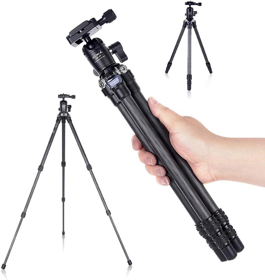 Aoka 71 1 Cm 0 5 Kg Leichtes Kompaktes Kamera