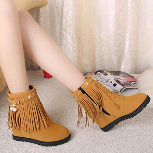 Autumn fashion breathable Sport leisure sandals lovers - 9