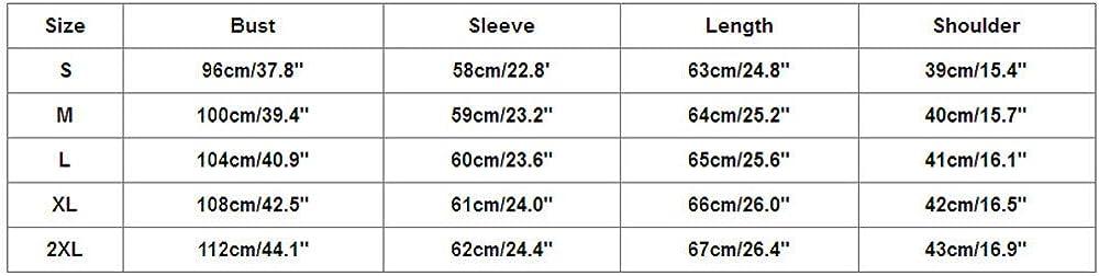 Fenleo Mens Sweater Autumn Winter Striped Pullover Slim Knitwear Outwear Blouse