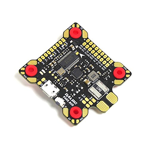 Where to find f4 stm32f405? | Top Best Review