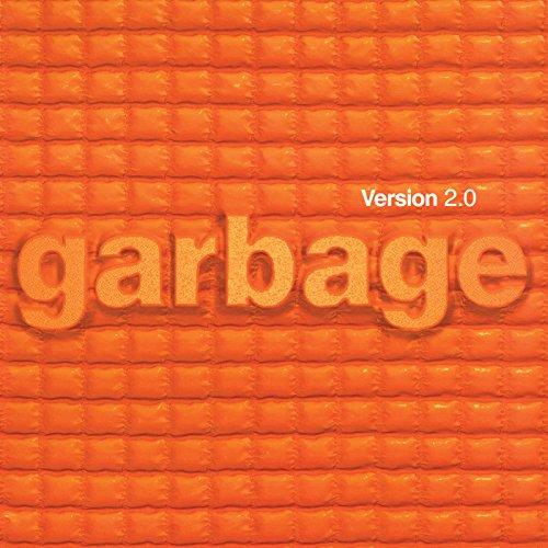 Version 2.0 (20th Anniversary ...