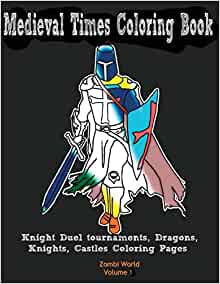 Real Face Of A Knight Coloring Page - Free knights Coloring Pages ... | 284x220