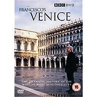 Francesco's Venice : Complete BBC Series