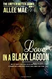 Finding Love in the Black Lagoon, Mae, Allee, 1631054880