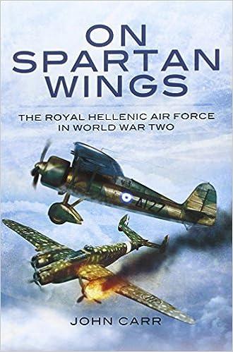 france air force pilot badge first war