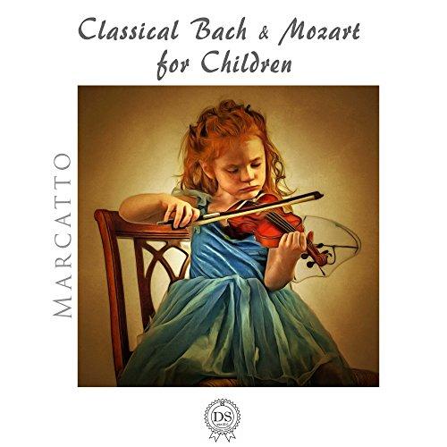 Sonata No. 16 in C Major, KV 545: I. Allegro