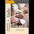 Garlic: Allium sativum (Natural Herbal Living Book 14)