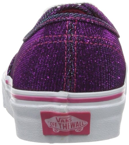 Authentic Vans Vans Vans Vans Shimmer Magenta Authentic Shimmer Authentic Magenta Magenta Shimmer Shimmer Magenta Vans Authentic Shimmer Authentic CU8wq5C