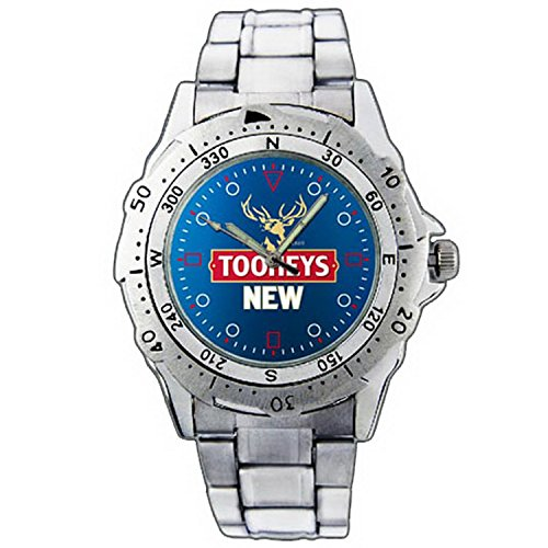 mens-wristwatches-pe01-1295-tooheys-new-beer-stainless-steel-wrist-watch