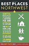 Best Places Northwest, , 1570615756