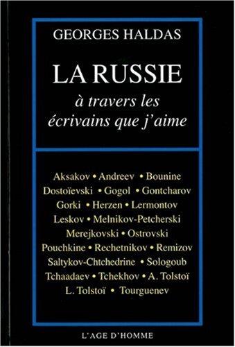 El topic de LA NARRATIVA RUSA - Página 2 51n277wP9TL