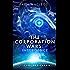 The Corporation Wars: Insurgence