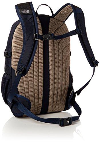 North Face BOREALISBLU Zaino Borealis The North Face Blu UNI ... f08ec234bd41