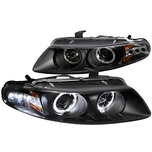 Chrysler Sebring Headlight, Headlight For Chrysler Sebring
