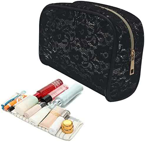 40eb9420f000 Shopping Cosmetic Bags - Bags & Cases - Tools & Accessories - Beauty ...