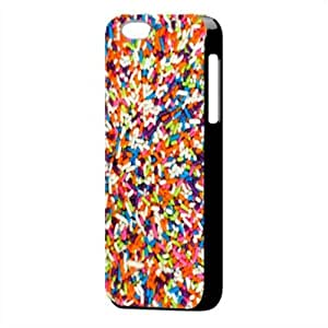 Ice Cream Sprinkles iPhone 5 Case Cover