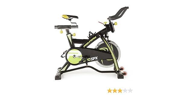 ProForm 320 SPX Interior Ejercicio Ciclo: Amazon.es: Deportes y ...