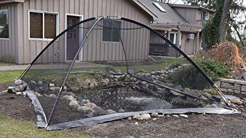 Bestselling Pond Netting