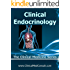Clinical Endocrinology - 2017 (The Clinical Medicine Series Book 25)