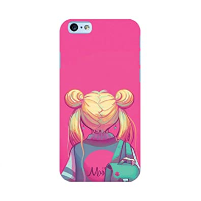 Sfondo rosa iphone 6