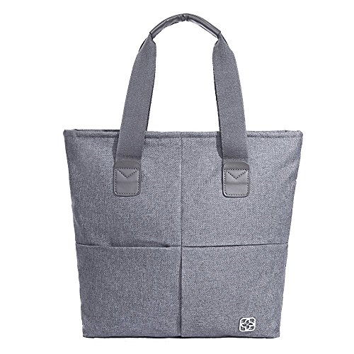 MLVOC stdhs 01 Handbags Lightweight Business product image