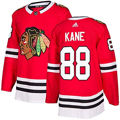 adidas Patrick Kane Chicago Blackhawks NHL Men
