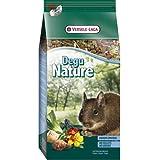 Versele Laga - Aliment Dègues / Ecureuils - Degu Nature - 750 G