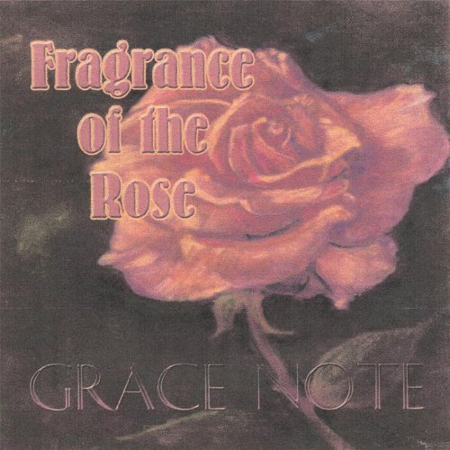 Fragrance of the Rose ()