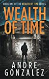 img - for Wealth of Time book / textbook / text book