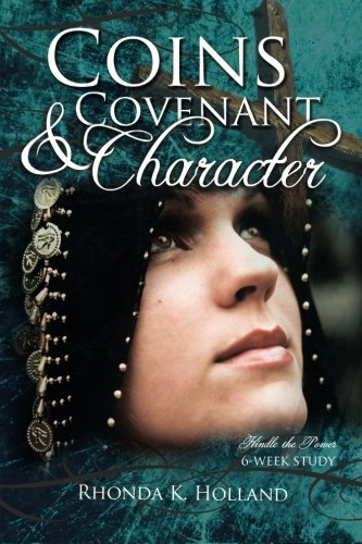 Coins, Covenant & Character