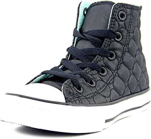 498d78ec9ea53 Shopping 11 - Converse - Athletic - Shoes - Girls - Clothing, Shoes ...