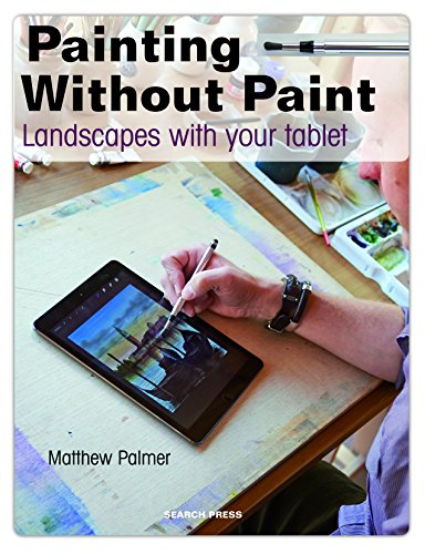 Painting Without Paint for sale  Delivered anywhere in USA