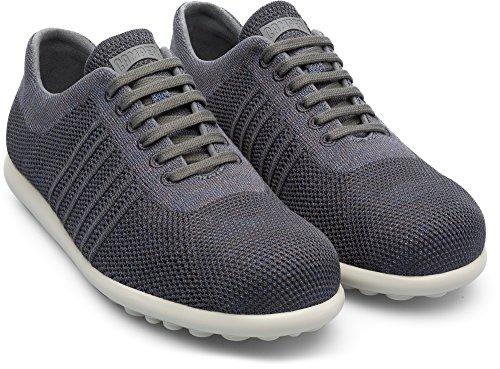 Camper Pelotas K100302-004 Sneaker Herren