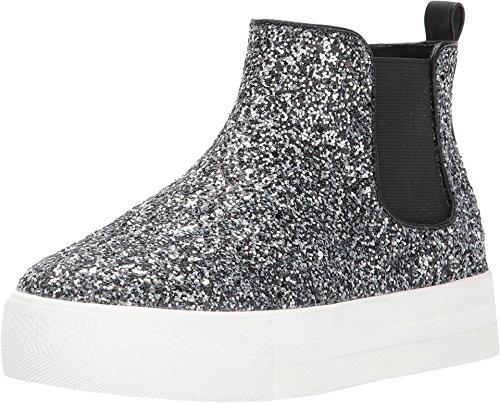 ash shoes kids - 9