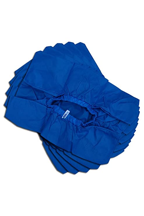 Amazon.com : ezPOOLBag Disposable Filter Bag for Automatic Pool ...