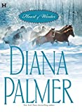 Heart Of Winter: An Anthology by  Diana Palmer in stock, buy online here