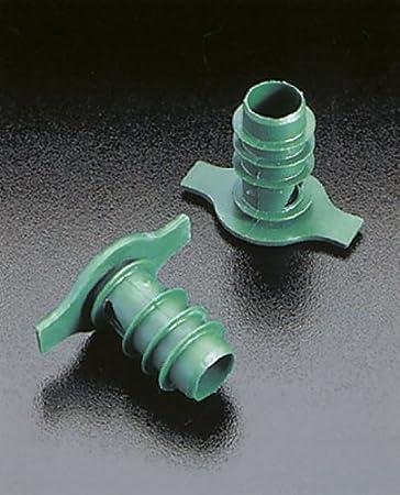 Metaltex - Tapón Escanciador para Sidra
