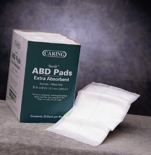 caring-abd-combine-pads-case-pack-400-411830