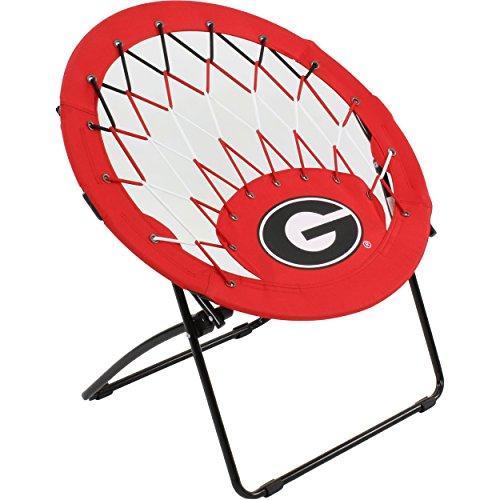 georgia bulldogs chair - 5