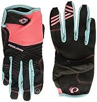 Pearl iZUMi W Summit Glove, Cayenne, X-Large