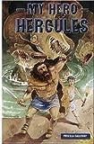 My Hero, Hercules, Priscilla Galloway, 1550375695
